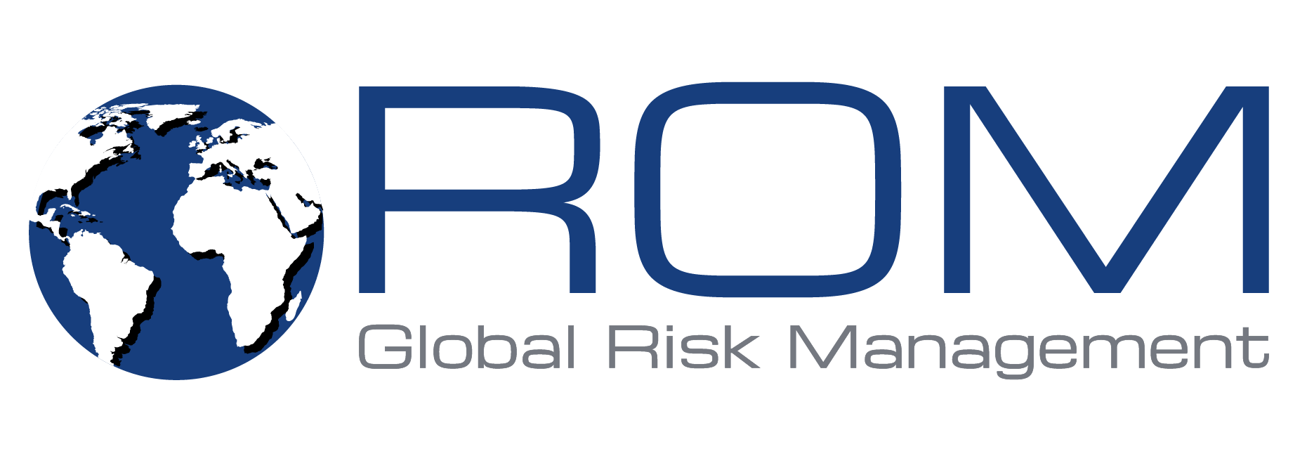 ROM Global Risk Management